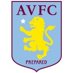Vector logo Logo Aston Villa vector download