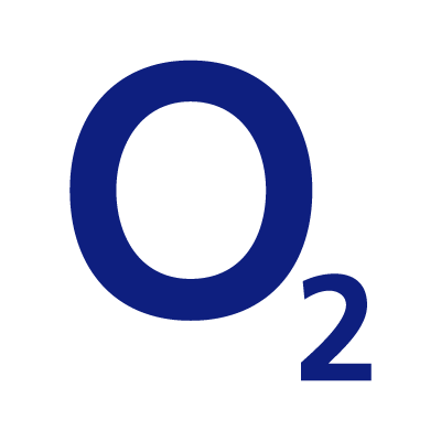 O2 vector logo free download for Logo download free online