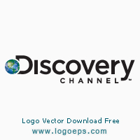 Discovery Channel logo, logo of Discovery Channel, download Discovery Channel logo, Discovery Channel, vector logo