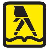 Yellow Pages logo vector, logo of Yellow Pages