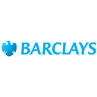 Vector logo Download Barclays bank logo vector