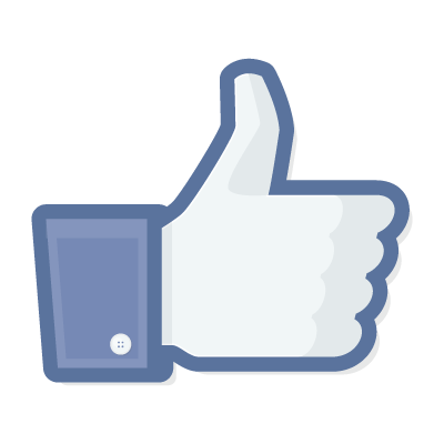 Image result for facebook dont icon png