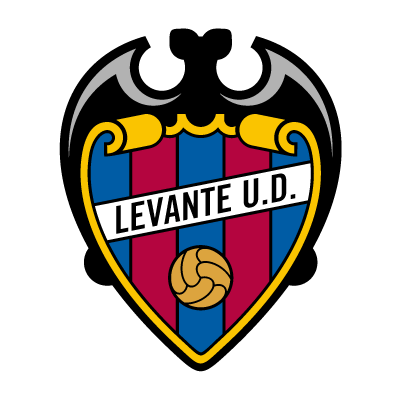 Vector logo Logo Levante vector download