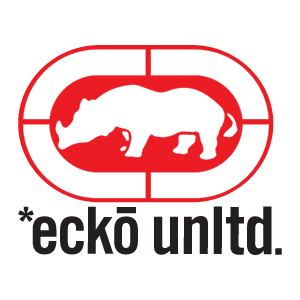 Vector logo Download Ecko Unltd logo vector