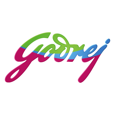 Vector logo Download Godrej logo vector
