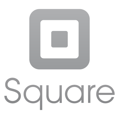 Vector logo Square