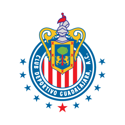 chivas vector logo free download vectorlogofreecom