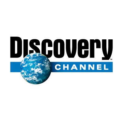 Discovery Channel (.EPS) logo vector