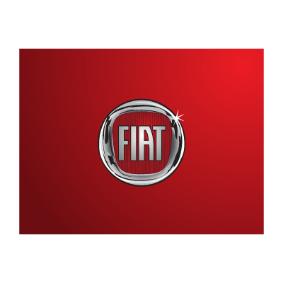 Gucci Logo Wallpaper likewise Fiat 500 Logo Vector moreover Watch further Luigi furthermore F. on fiat 500 cartoon