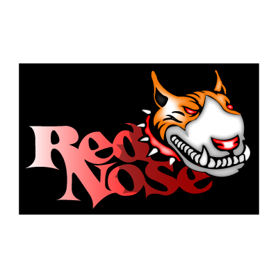 Ned Noses vector logo