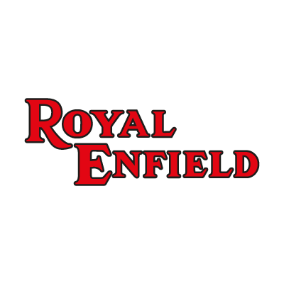 Royal Enfield (.EPS) vector logo