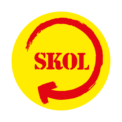 Skol new vector logo