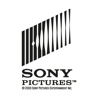 Sony Pictures Entertainment vector logo
