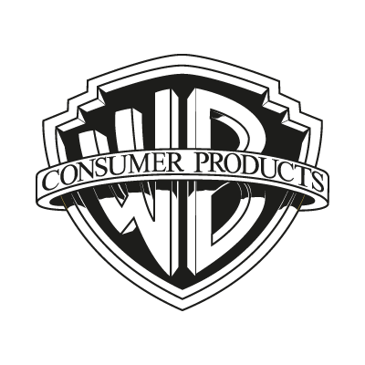 WB Consumer Products vector logo