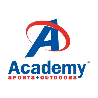 Academy Sports Outdoors vector logo