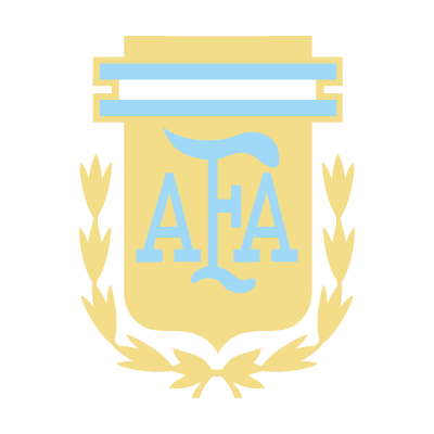 AFA Team vector logo