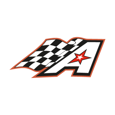 American Race Tires vector logo
