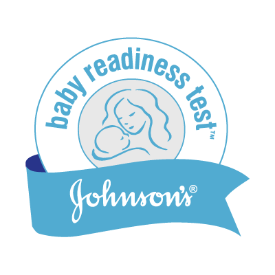 Vector logo Download Baby Readiness Test logo vector