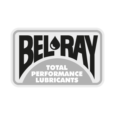 Vector logo Logo Bel-Ray oil vector download