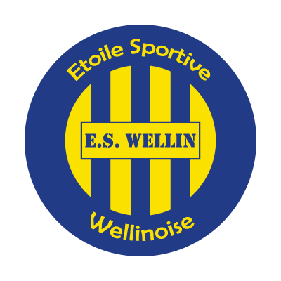 ES Wellinoise (Current) vector logo