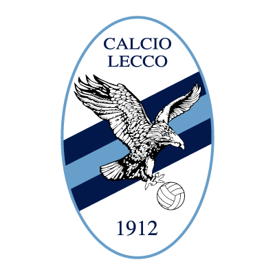 Vector logo Download Calcio Lecco 1912 logo vector