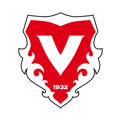 Vector logo Logo FC Vaduz (1932) vector download