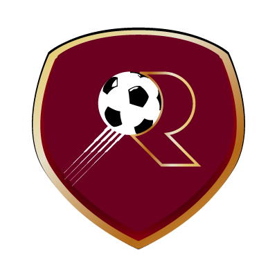 Vector logo Download Reggina Calcio (2011) logo vector