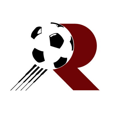 Reggina Calcio (Old) vector logo