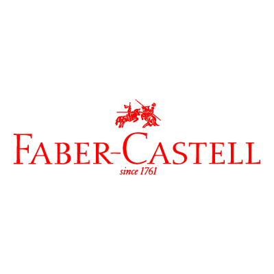 Vector logo Download Faber-Castell 1761 logo vector