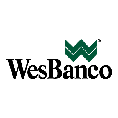 WesBanco vector logo