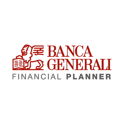 Vector logo Download Banca Generali logo vector