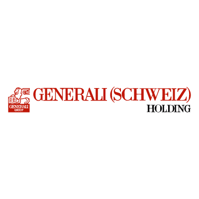 Generali Group vector logo