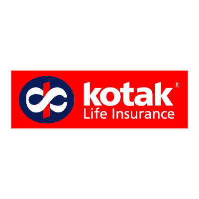 Vector logo Logo Kotak vector download