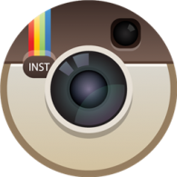 instagram-circle-icon-vector download