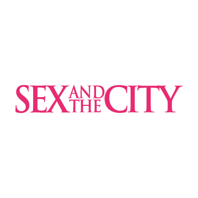 sex-and-the-city-vector-logo
