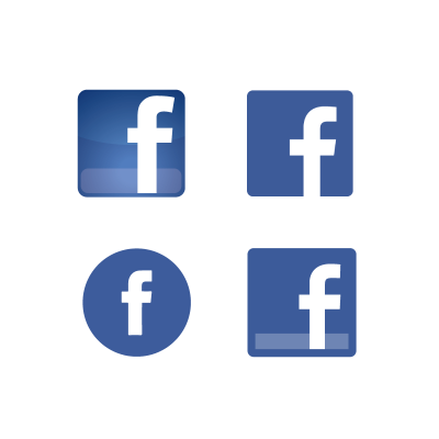 facebook-icon-vectorlogofree.com